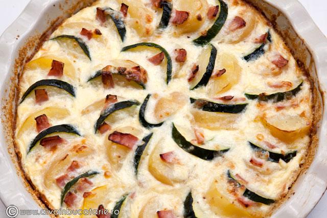 gratin-de-cartofi-cu-zucchini-si-sunca-4
