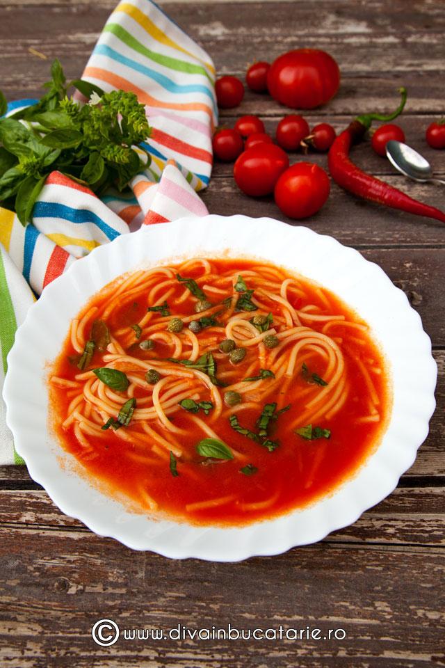 supa-picanta-de-rosii-cu-busuioc