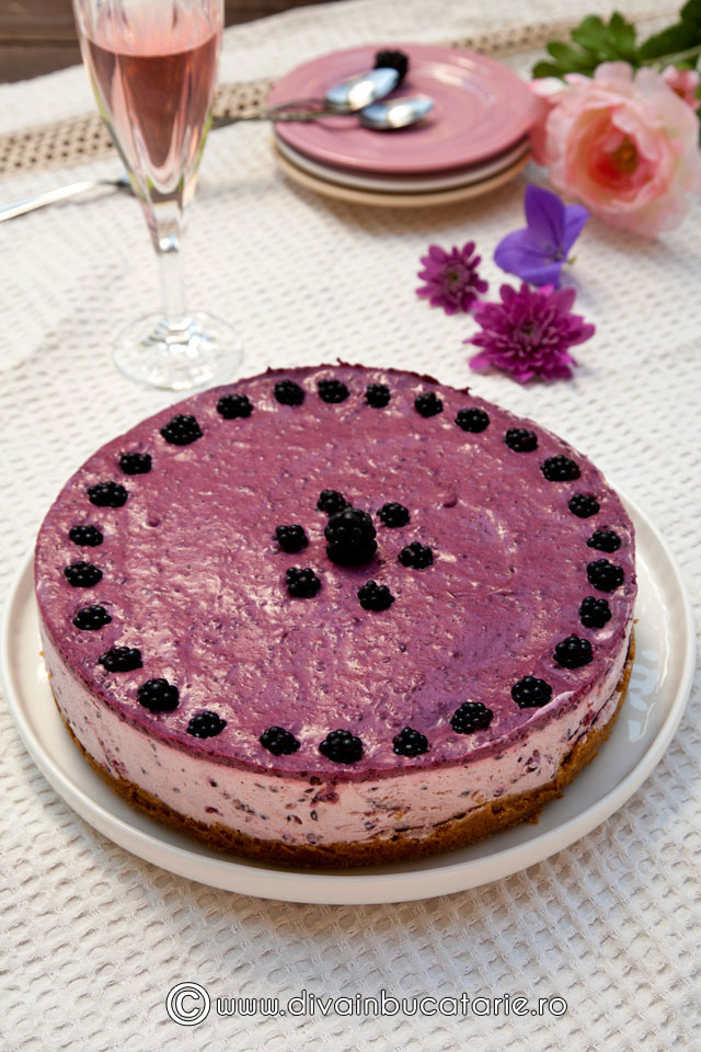 cheesecake-cu-mure-01