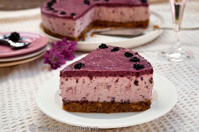 cheesecake-cu-mure-02