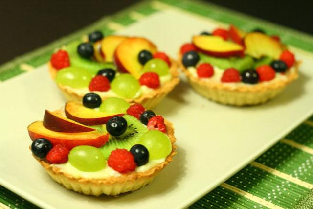 mini-tarte-raluca-d