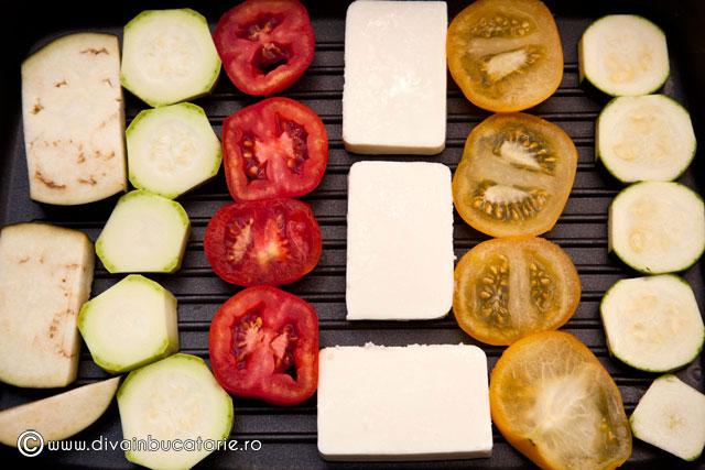 salata-de-legume-si-branza-la-gratar-1