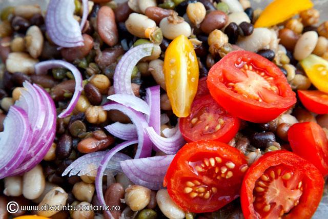 salata-taraneasca-de-boabe-2
