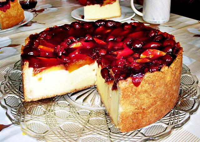 tarta-cu-fructe-Lia