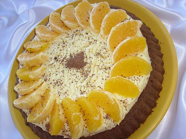 tarta-cu-mascarpone-si-portocale-mihaela