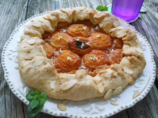 tarta-rustica-ci-caise-liana-toma