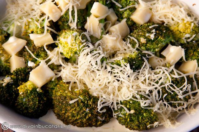 broccoli-gratinat-2