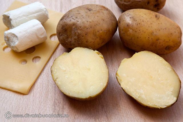 cartofi-copti-cu-branzeturi-si-verdeturi-1