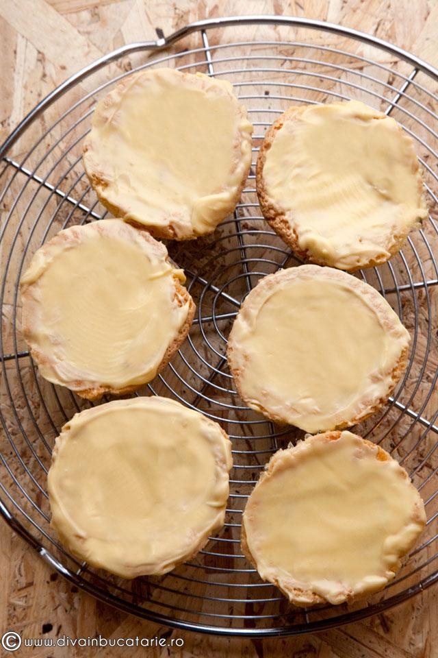 cupcakes-leul-curajos-3