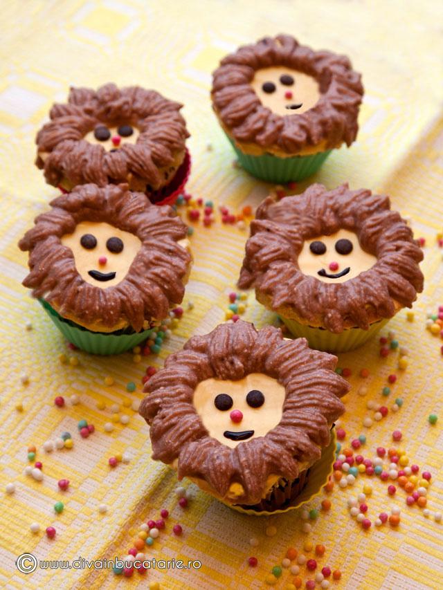cupcakes-leul-curajos