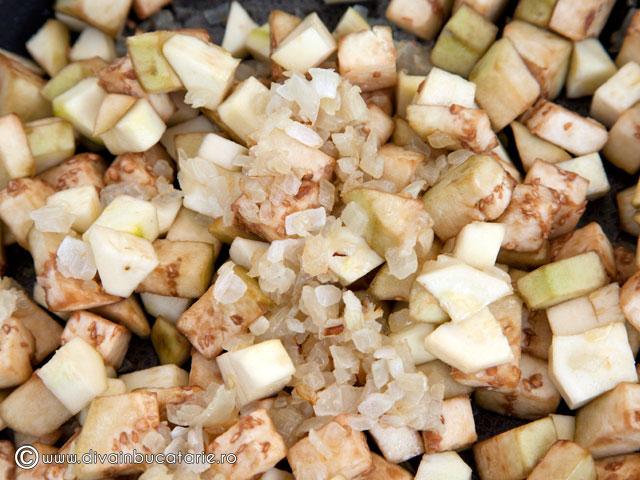 paste-cu-legume-la-cuptor-1