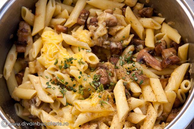 paste-cu-legume-la-cuptor-4