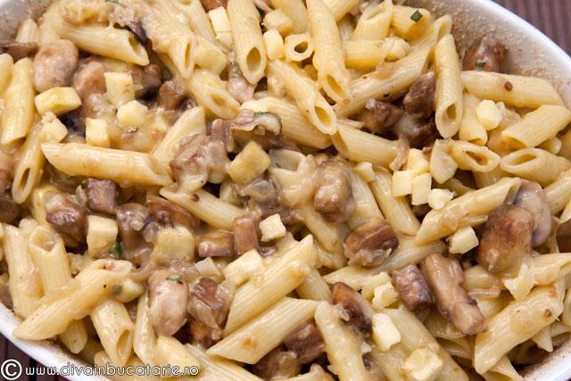 paste-cu-legume-la-cuptor-5