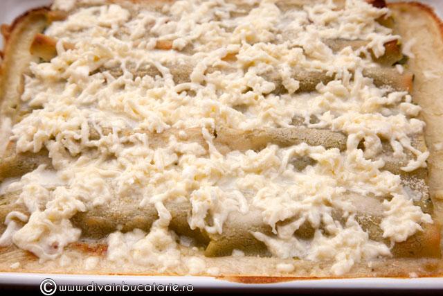 cannelloni-cu-branzeturi-si-spanac-4