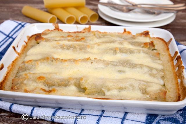 cannelloni-cu-branzeturi-si-spanac-5