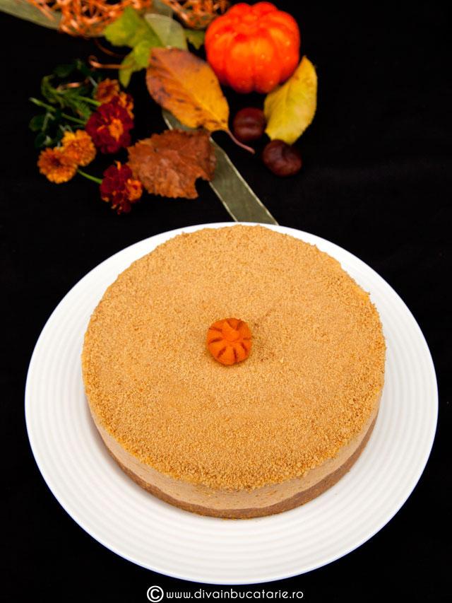 cheesecake-cu-dovleac-copt-0