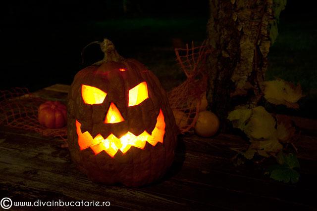 dovleac-sculptat-pentru-halloween-0