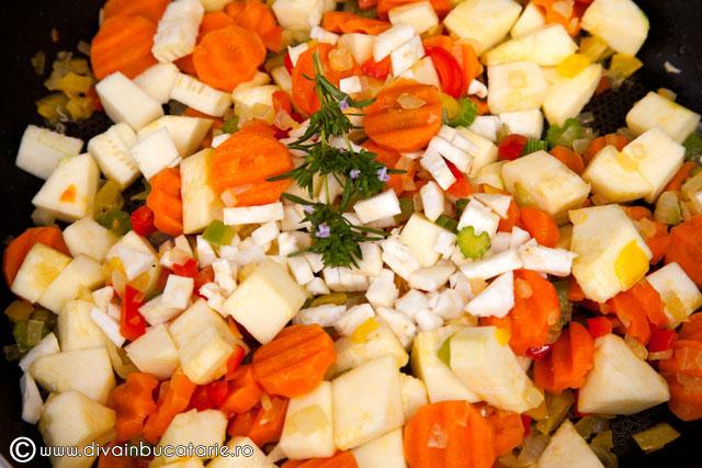 tocanita-de-legume-cu-linte-2