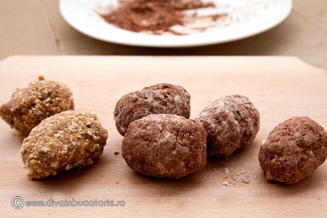prajitura-cartof-de-cacao-3
