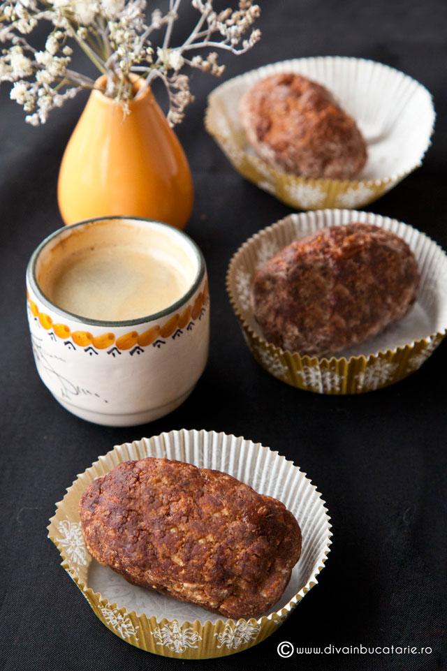 prajitura-cartof-de-cacao-de-post