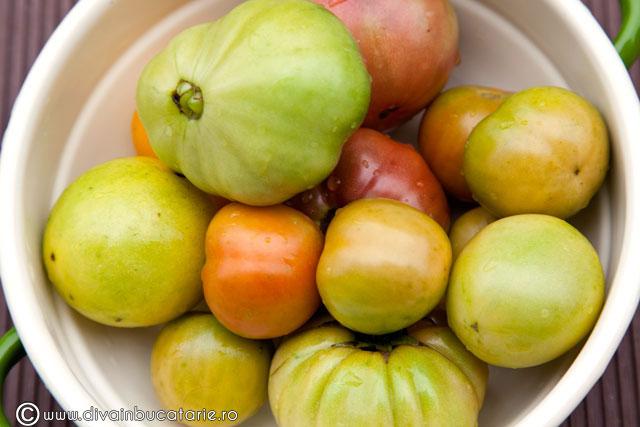 salata-moldoveneasca-de-gogonele-1