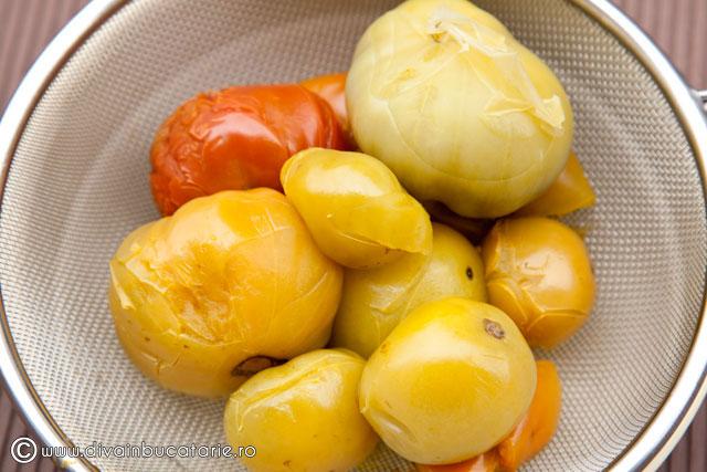 salata-moldoveneasca-de-gogonele-2