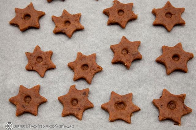 stelute-mocha-cu-ciocolata-4