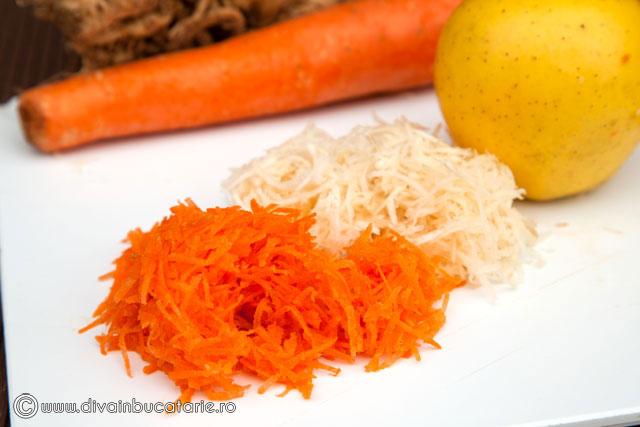 verrine-cu-salata-de-cruditati-si-sunca-1