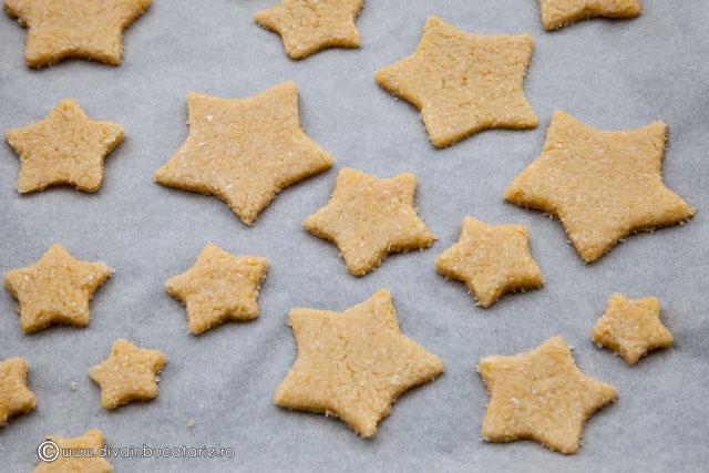 bradut-din-biscuiti-cu-nuca-de-cocos-3