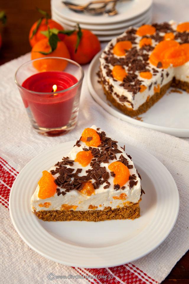 cheesecake-cu-portocale-si-mandarine-felie-1
