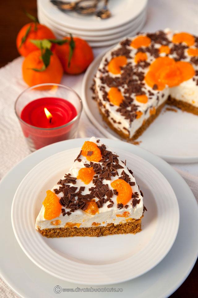 cheesecake-cu-portocale-si-mandarine-felie-2