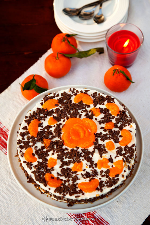 cheesecake-cu-portocale-si-mandarine