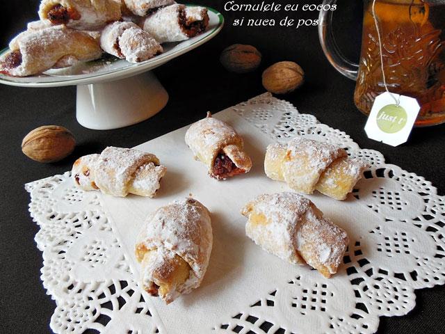 cornulete-rocsy-ciobanu