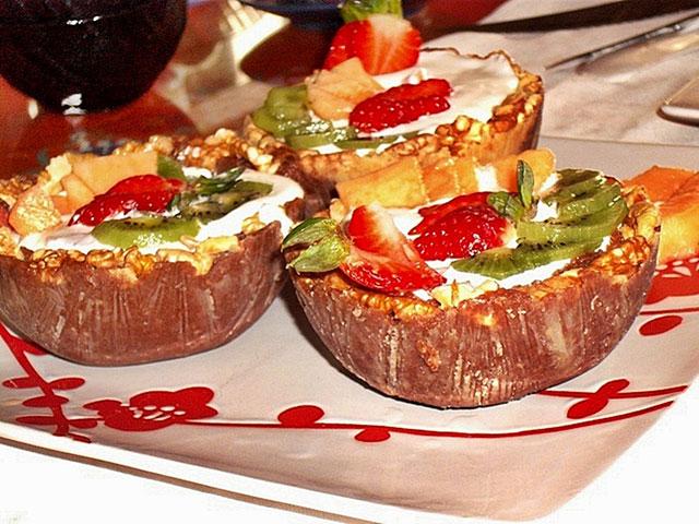 cosulete-dulci-cu-fructe
