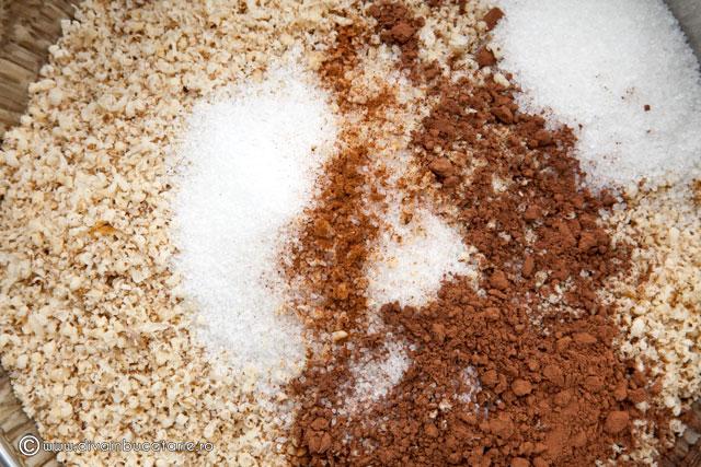 cozonac-impletit-cu-nuca-si-cacao-2