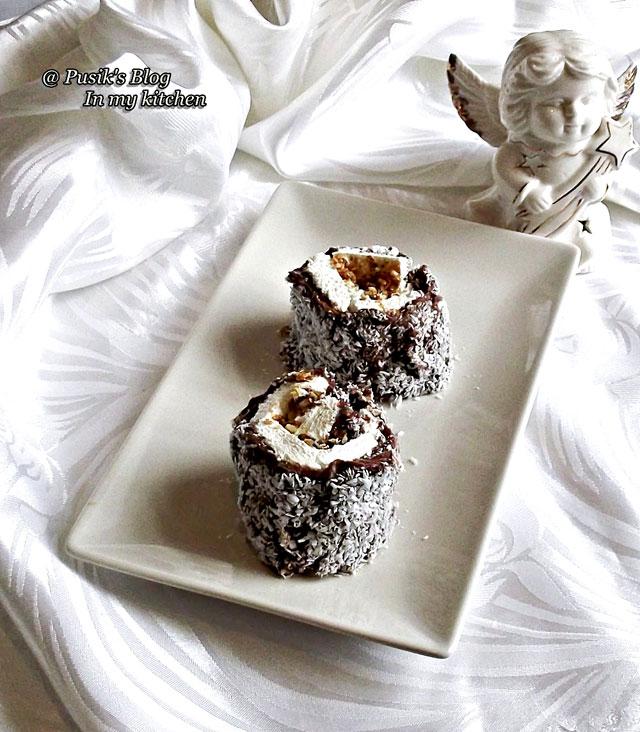 rulada-turceasca-cu-ciocolata