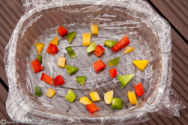 terina-de-branza-cu-ardei-gras-2