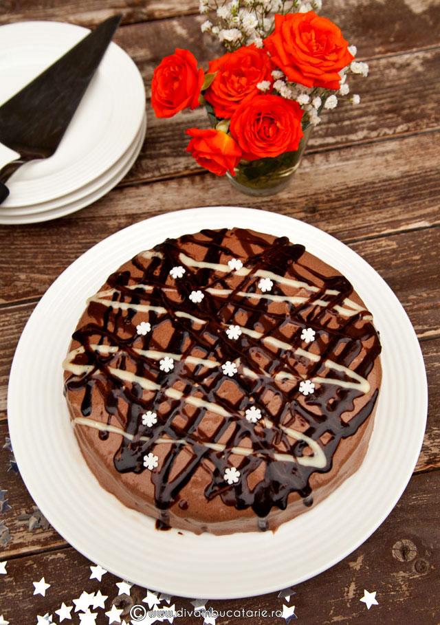 tort-cu-nuca,-ciocolata-si-caramel