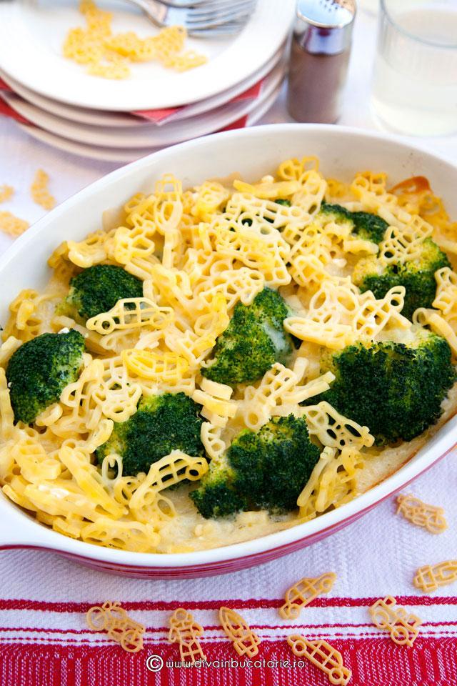 baneasa-copiilor-masinute-cu-broccoli-0