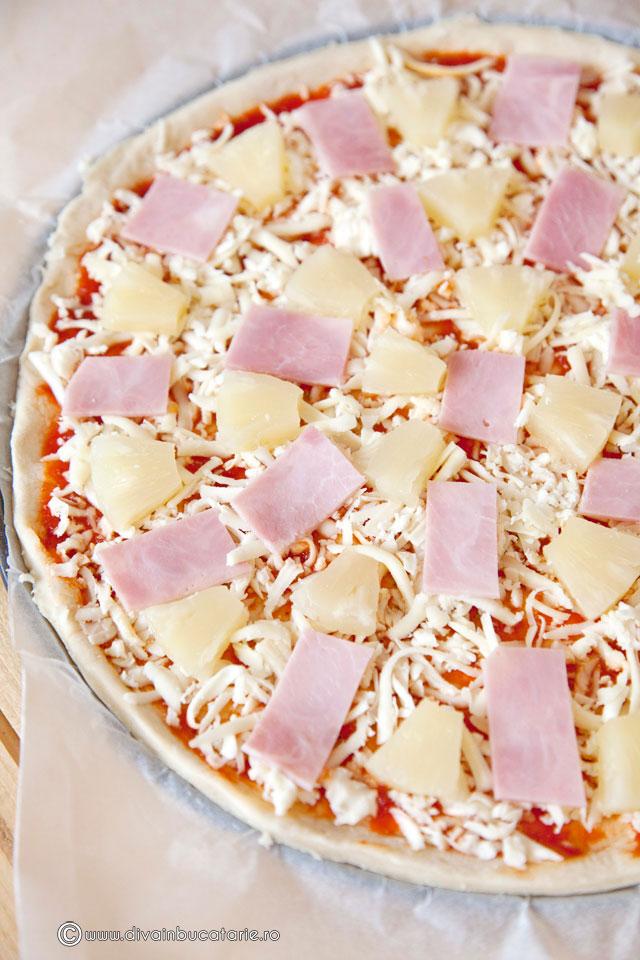 pizza-hawai-2