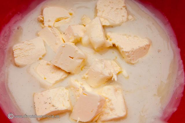 prajitura-cu-foi-cu-miere-de-albine-4