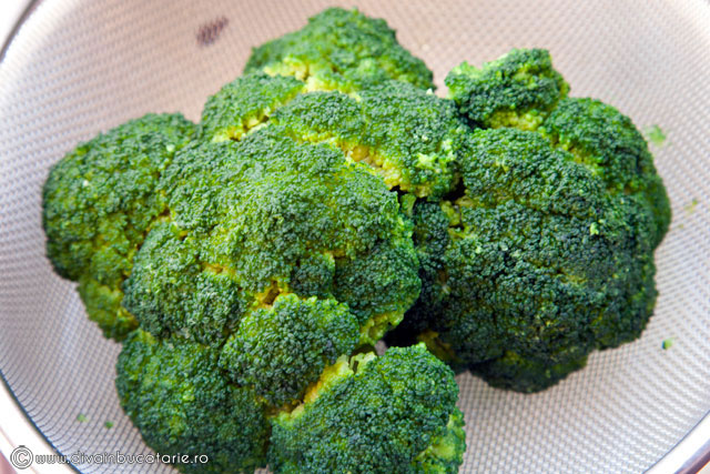 supa-crema-de-broccoli-2