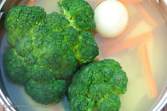 supa-crema-de-broccoli-cu-praz-2