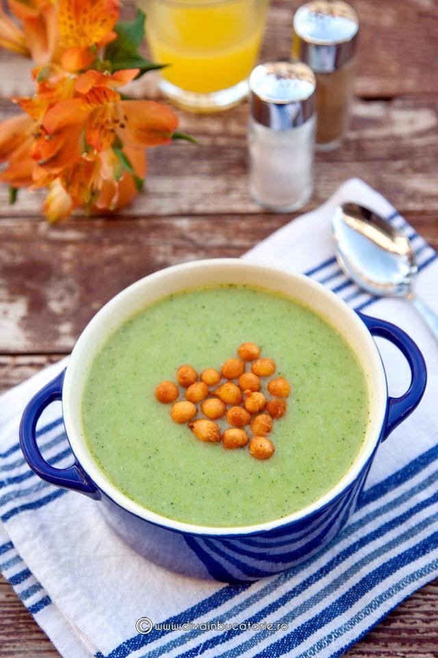 supa-crema-de-broccoli-cu-praz