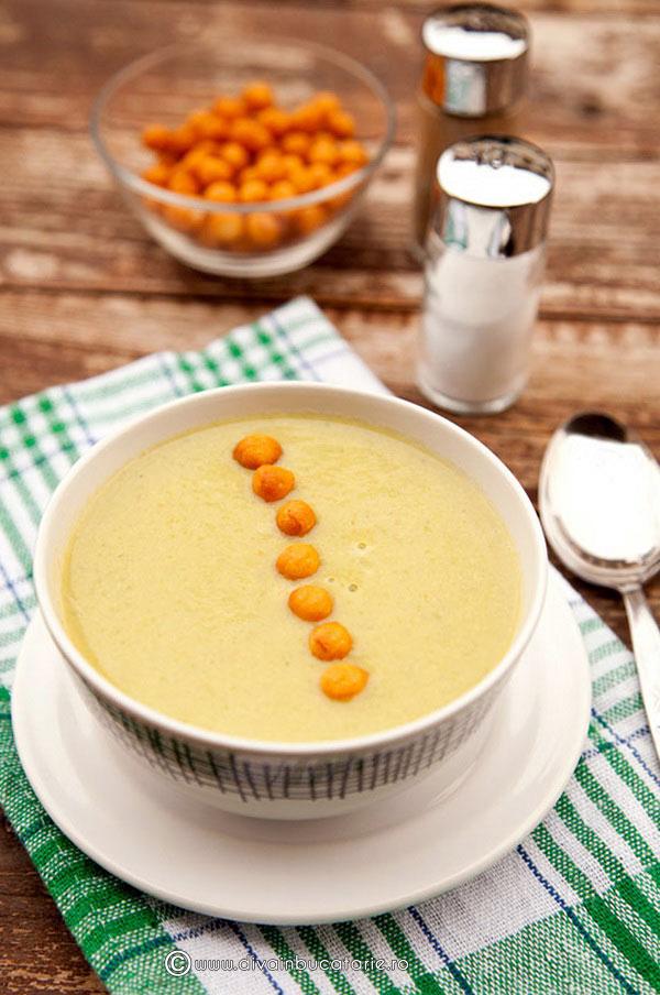 supa-crema-de-fasole-verde-cu-praz-0-f