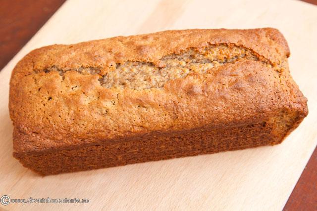 banana-bread-3