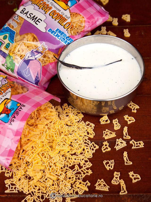 baneasa-copiilor-cu-lapte-1