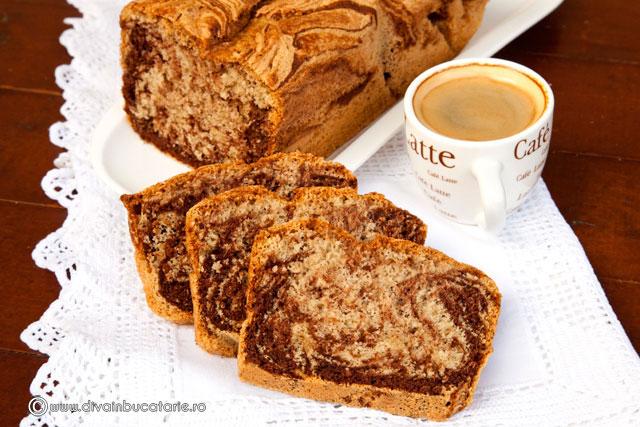 chec-cu-cafea-marmorat-6