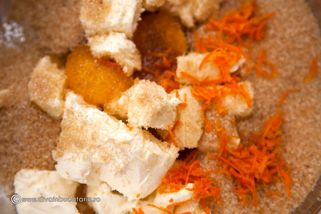 pandispan-insiropat-cu-portocale-1