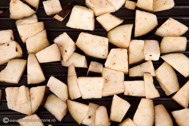 pui-cu-vinete-si-mozzarella-1